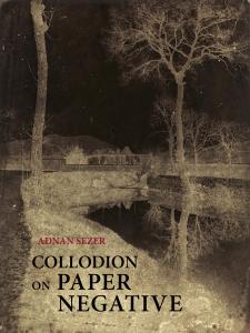 Catalogue photo Galerie Adnan Sezer